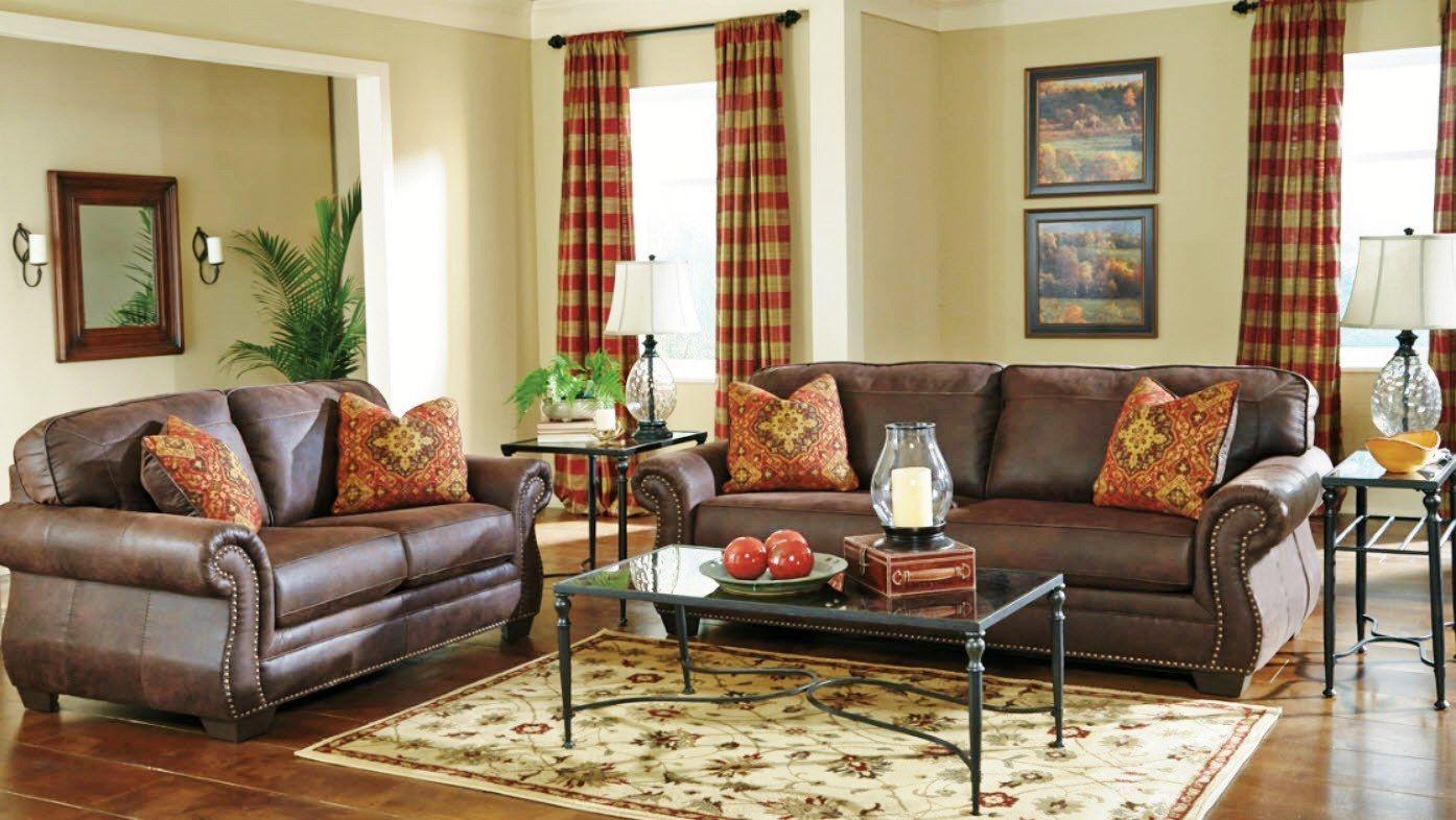Style File Rustic Elegance Of Austin Furniture Prices Ashley Furniture Furniture