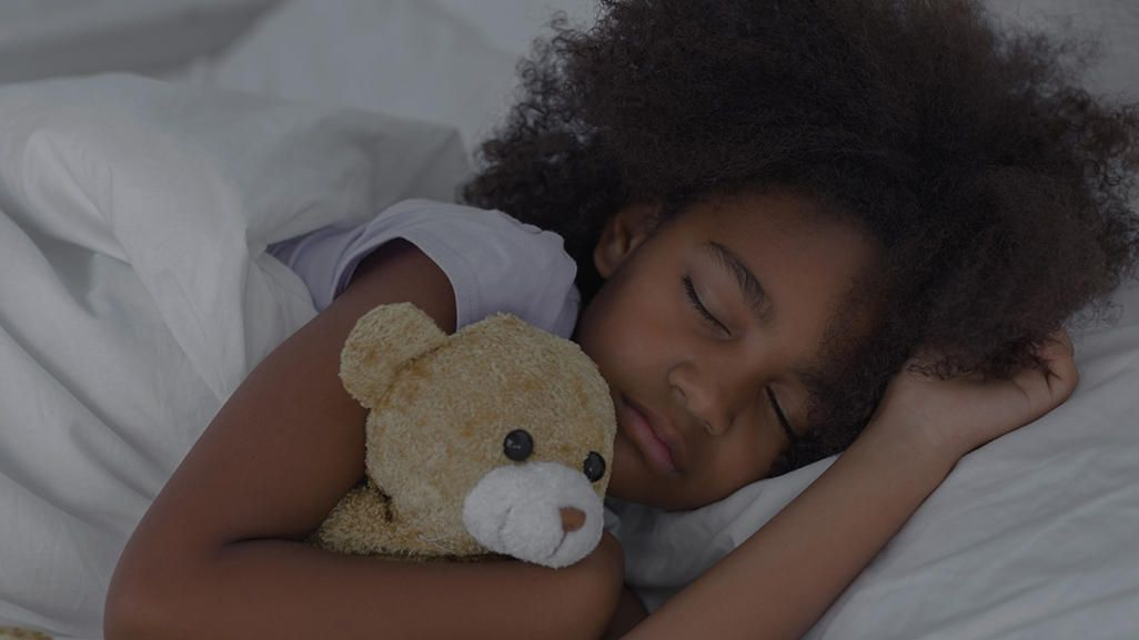Expert sleep strategies for kids age 5 and up | Bed ...