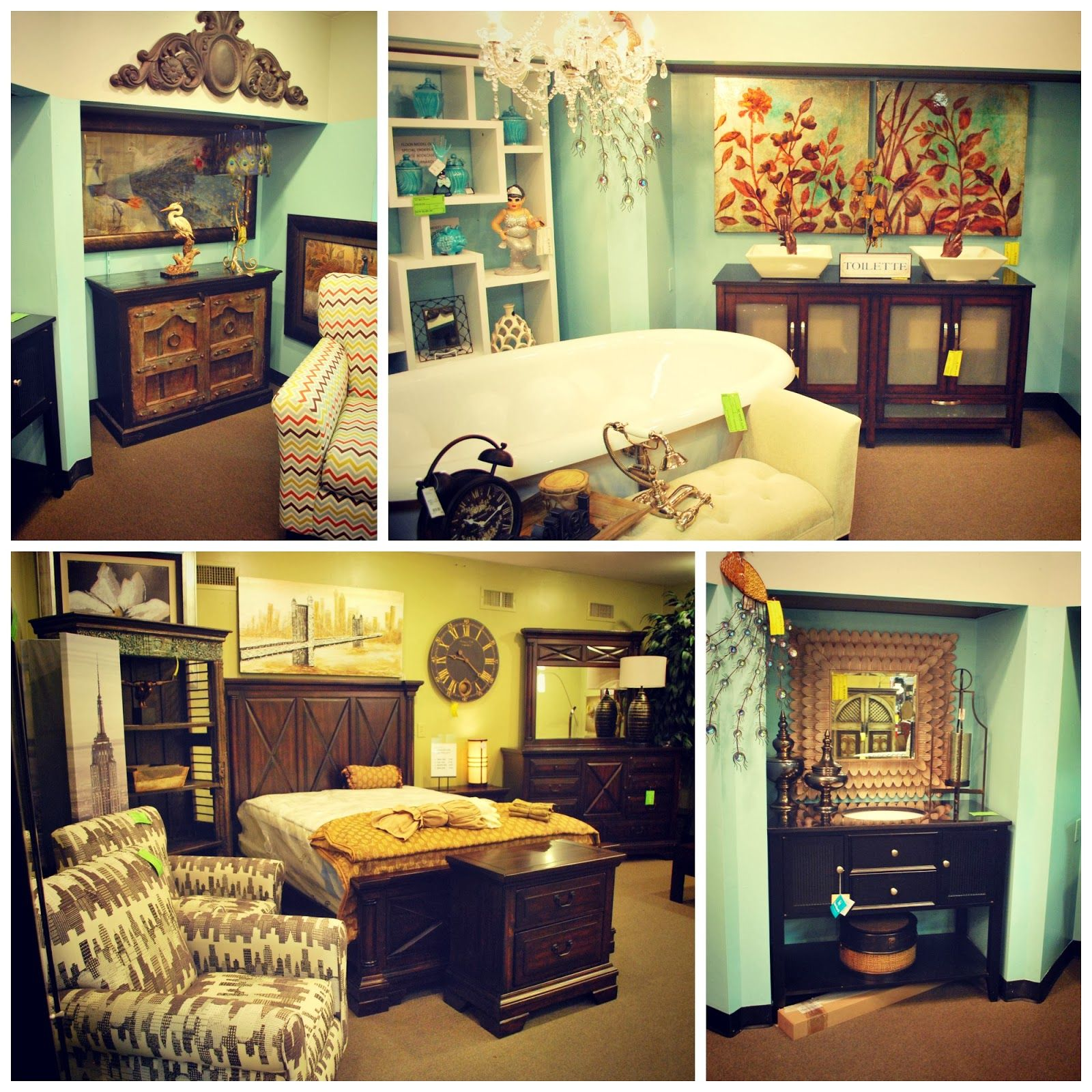 Bon Atlanta Furniture Consignment Store, Best Price Furniture Atlanta,  Eco Friendly Furniture Consignment,