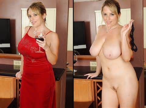 dressed undressed 7 milfs - dressed undressed 7 milfs/254_1000