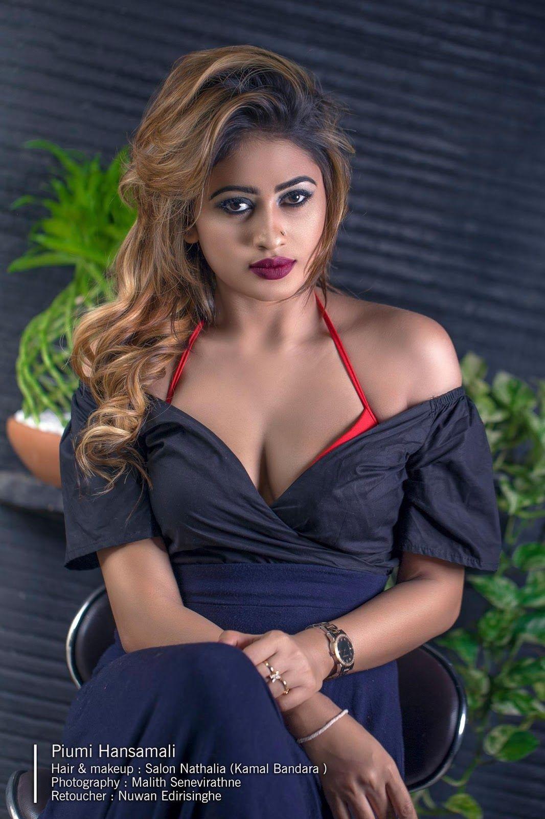 Reshmi desai nude photos