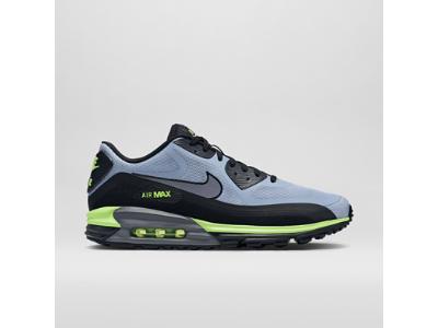 d26fdd8a40 Nike Air Max Lunar90 Men's Shoe | Shoes Şakir likes