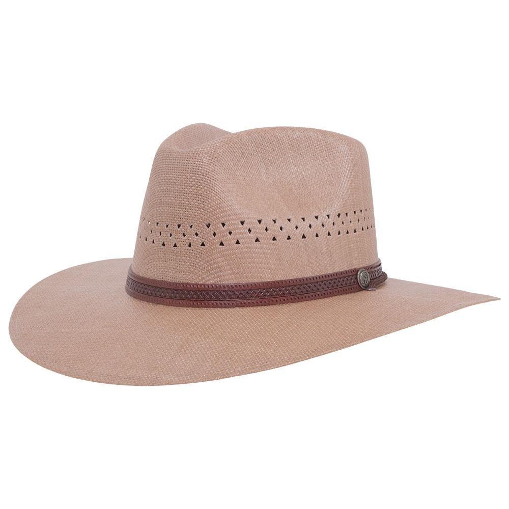 Barcelona Sun Hat In 2021 Sun Hats Hat Fashion American Hat Makers