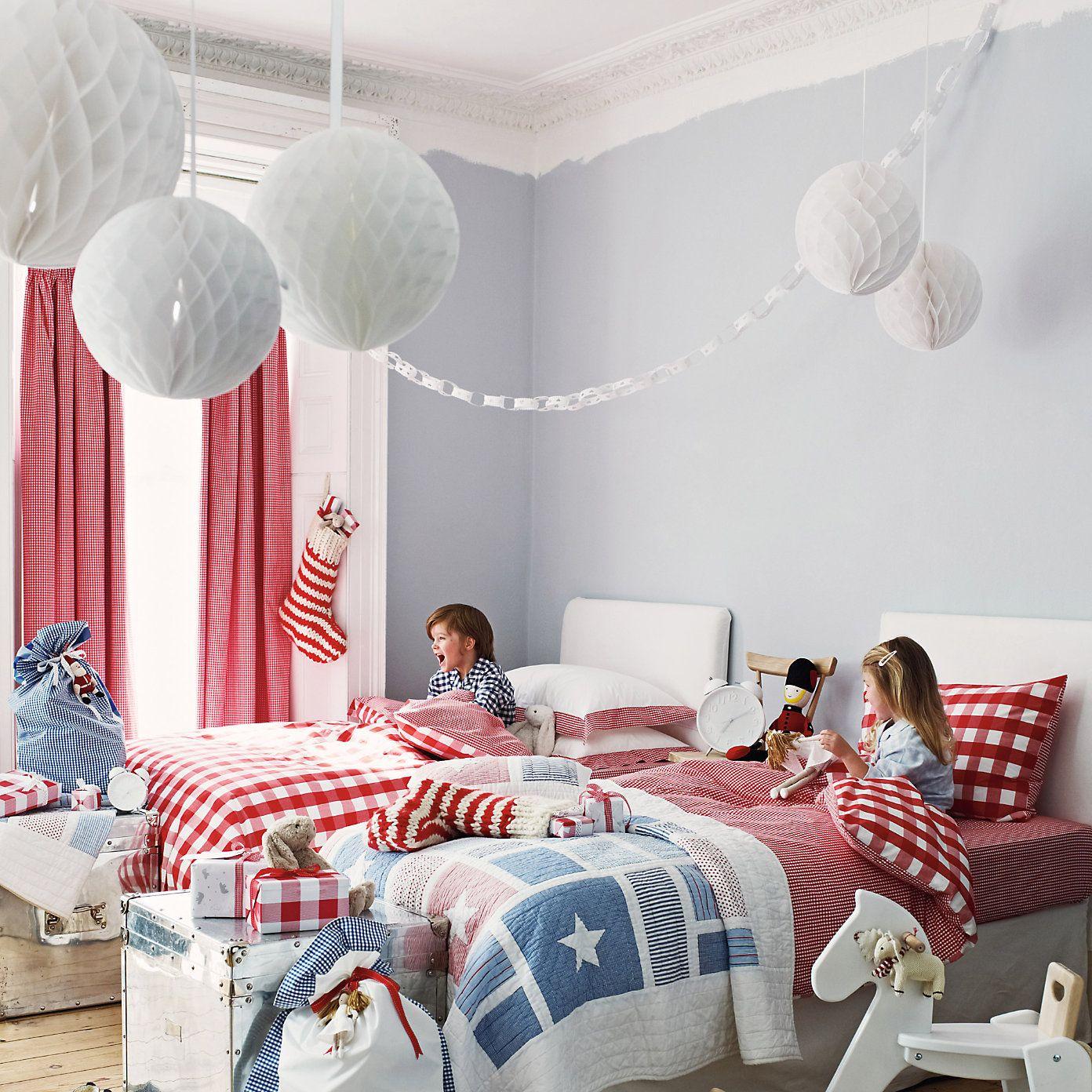 Buy childrens bedroom ue childrens bedroom accessories ue heart paper