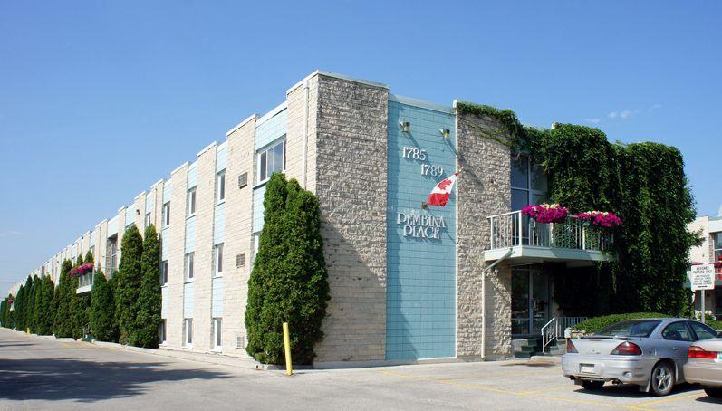Apartments Near University Of Manitoba Winnipeg Apartments For