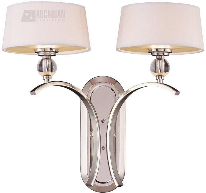 south shore decorating savoy house lighting transitional wall sconce 226 lighting sconces