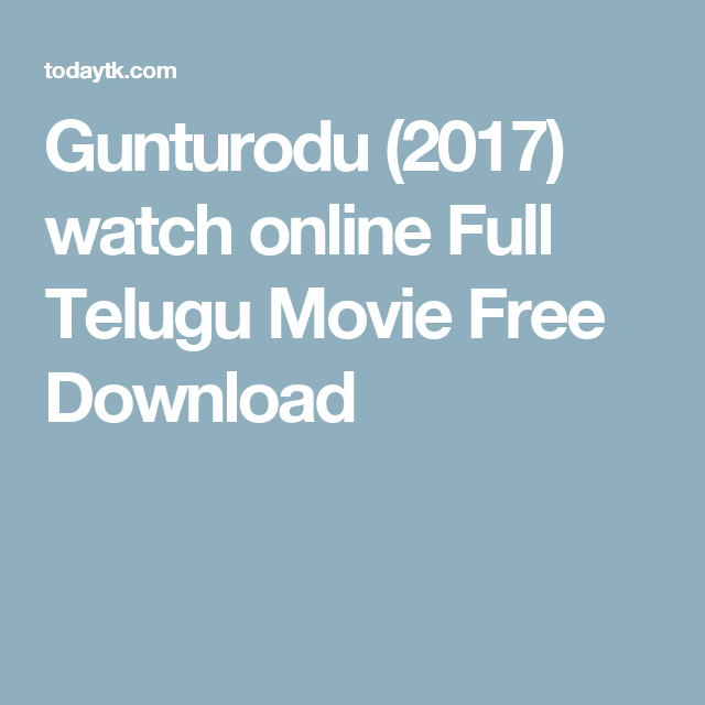 Race gurram full movie in telugu hd 1080p free download lostforge.