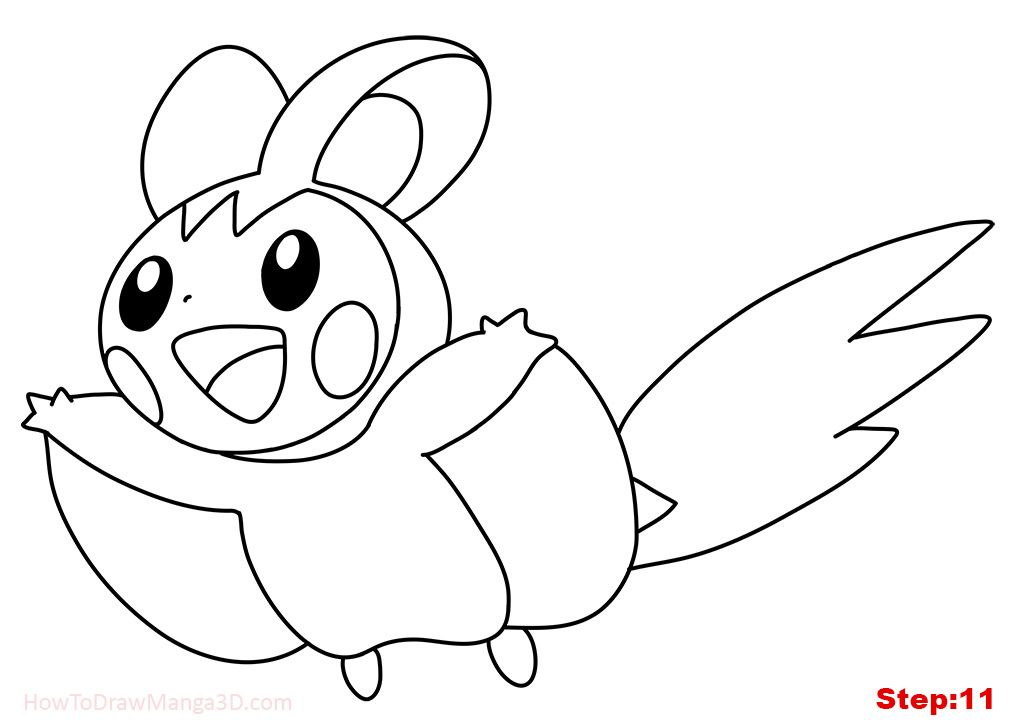 pokemon coloring pages google images - photo#28