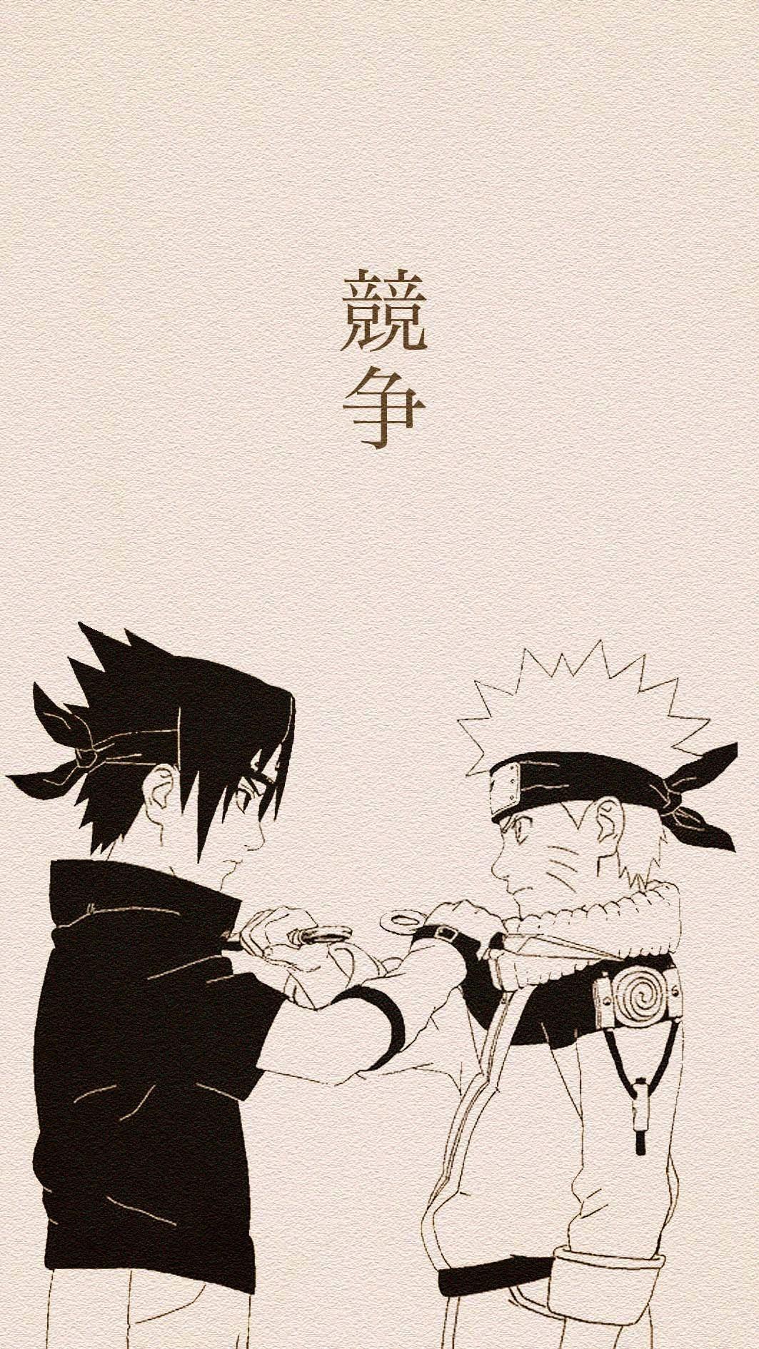 Naruto X Sasuke Naruto Vs Sasuke Anime Naruto Naruto Shippuden Sasuke