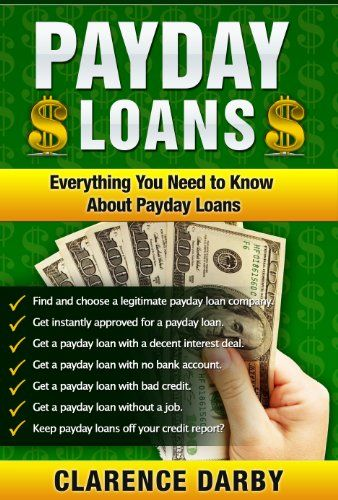 Get Money Now No Loan