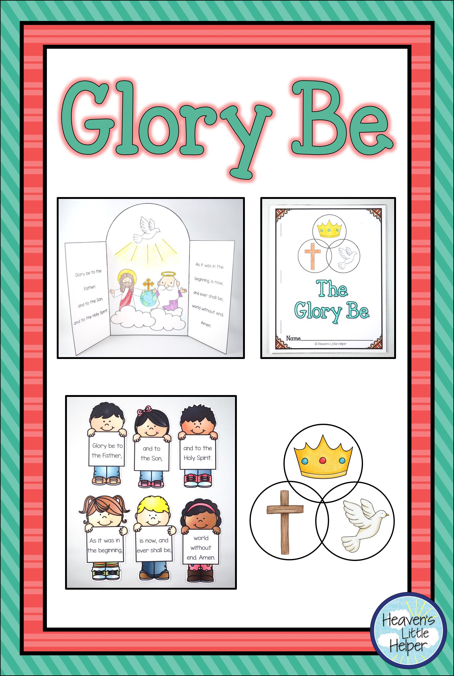 Pin On Sunday School Ideas