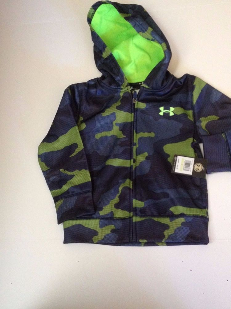 248c7e0e34b Cheap under armour boys camo jacket Buy Online  OFF58% Discounted