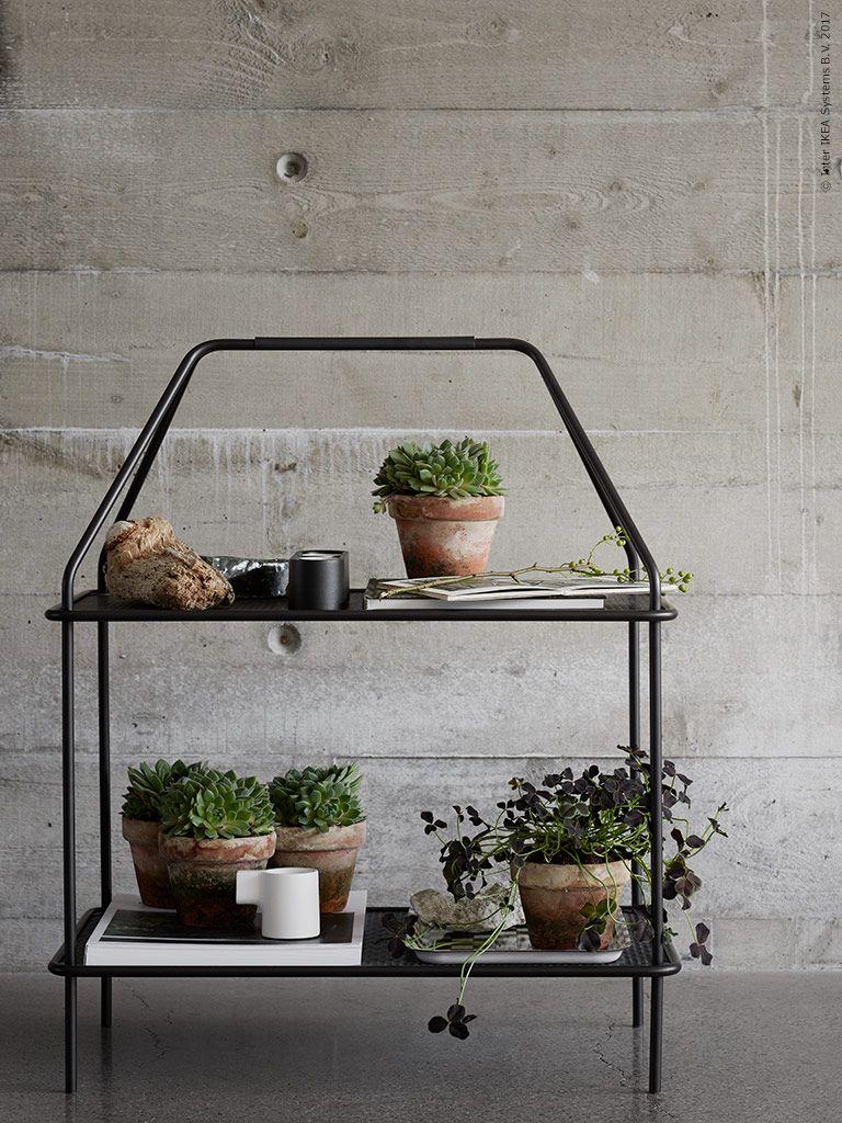 Elegant Hay Ikea
