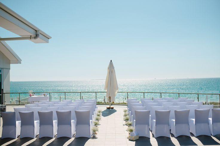 Beach Wedding Venues Perth