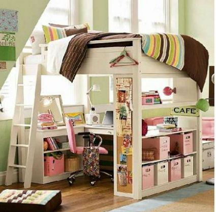Decorar un apartamento tipo estudio casadise o for Decoracion de interiores apartamentos tipo estudio