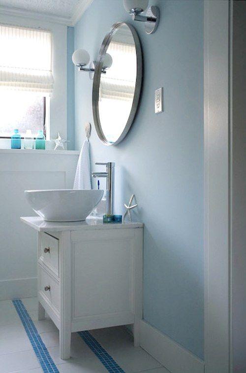 banos pequenos como-decorar-banos-pequenos-5jpg cuarto - decoracion baos pequeos