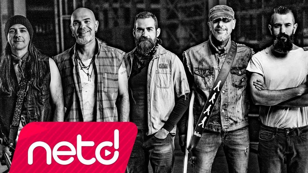 Turkiye Adli Kullanicinin Legendary Music Groups Panosundaki Pin Sarki Sozleri Sadakat Sarkilar