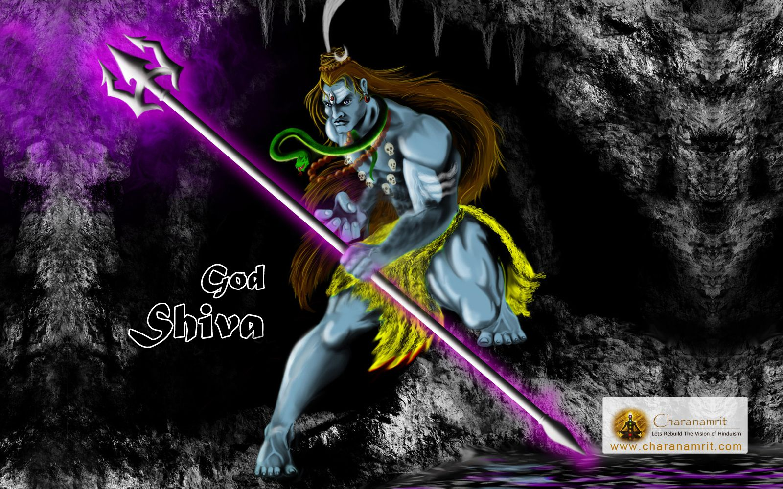 Wallpaper download action - Free Download Lord Shiva Action Wallpapers On The Festival Of Upcoming Sawan Shiv Ratri Charanamrit