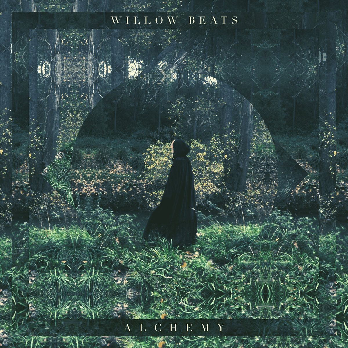 willow beats blue album cover - Google Search