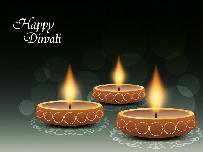 Happy diwali greetings card best wishes 10 780x584 happy diwali happy diwali greetings card best wishes 10 780x584 happy diwali greetings cards m4hsunfo