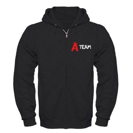 77b1f92357f5c pretty little liars hoodies   ... Team Sweatshirts & Hoodies Pretty ...
