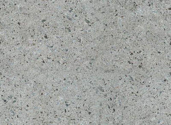 Light concrete