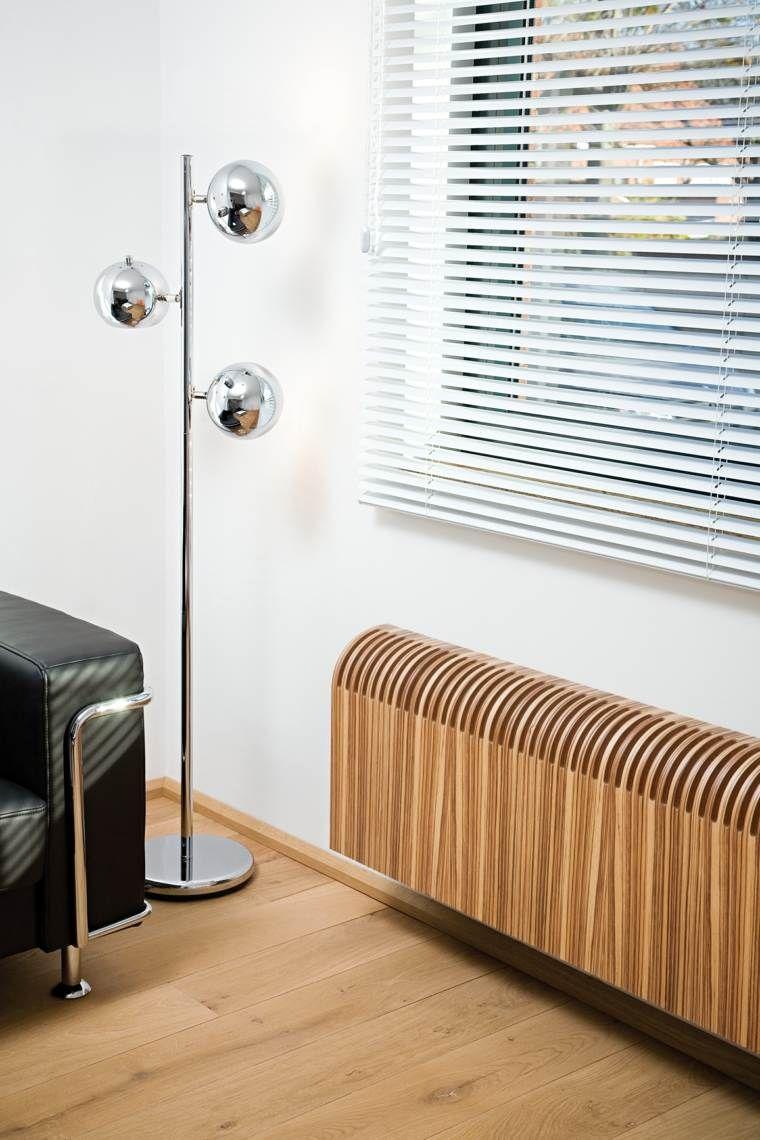 cache radiateur design en plus de 60 idées originales   divers