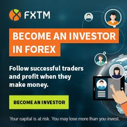 Ig markets binary fx options buy bitcoins with paypal 2021
