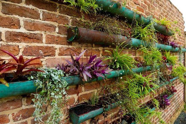 Upcycling Ideen Garten | Ideen Upcycling Ideen Garten Upcycling Ideen Garten    Home .