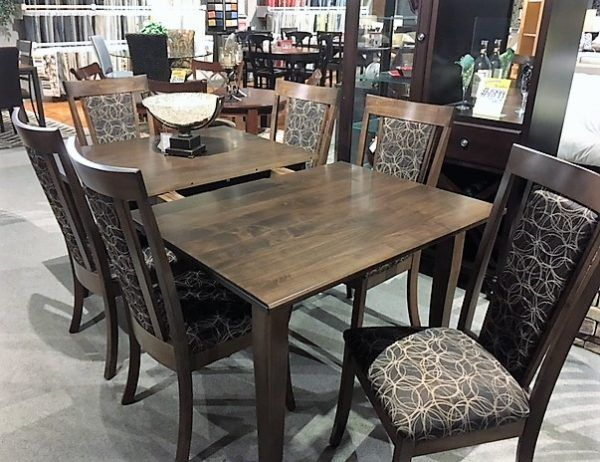 Pin On Contemporary Dining