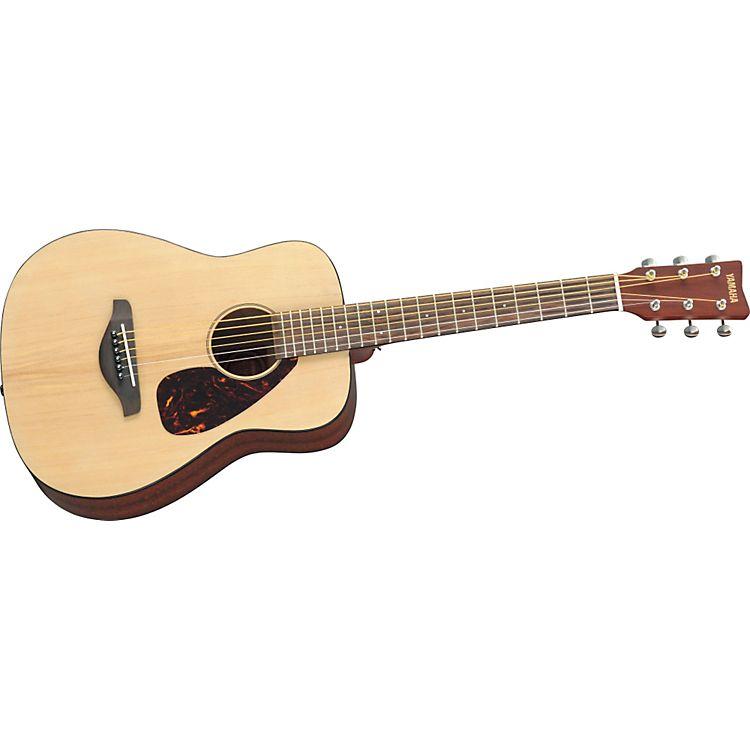 Yamaha Jr2 3 4 Scale Folk Guitar Guitar Yamaha Fg Yamaha