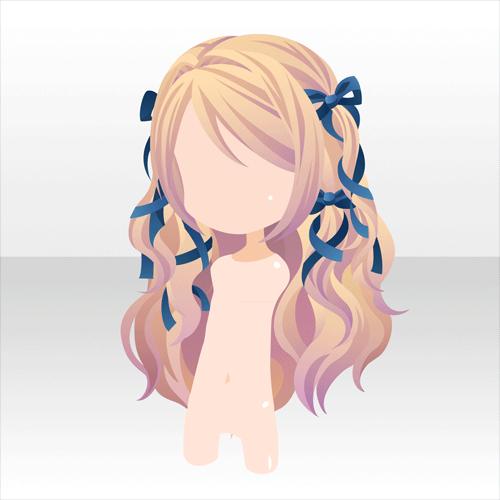 Chino Base Hair Refs Pinterest Chinos Anime Hair And Anime - Anime hairstyle pinterest
