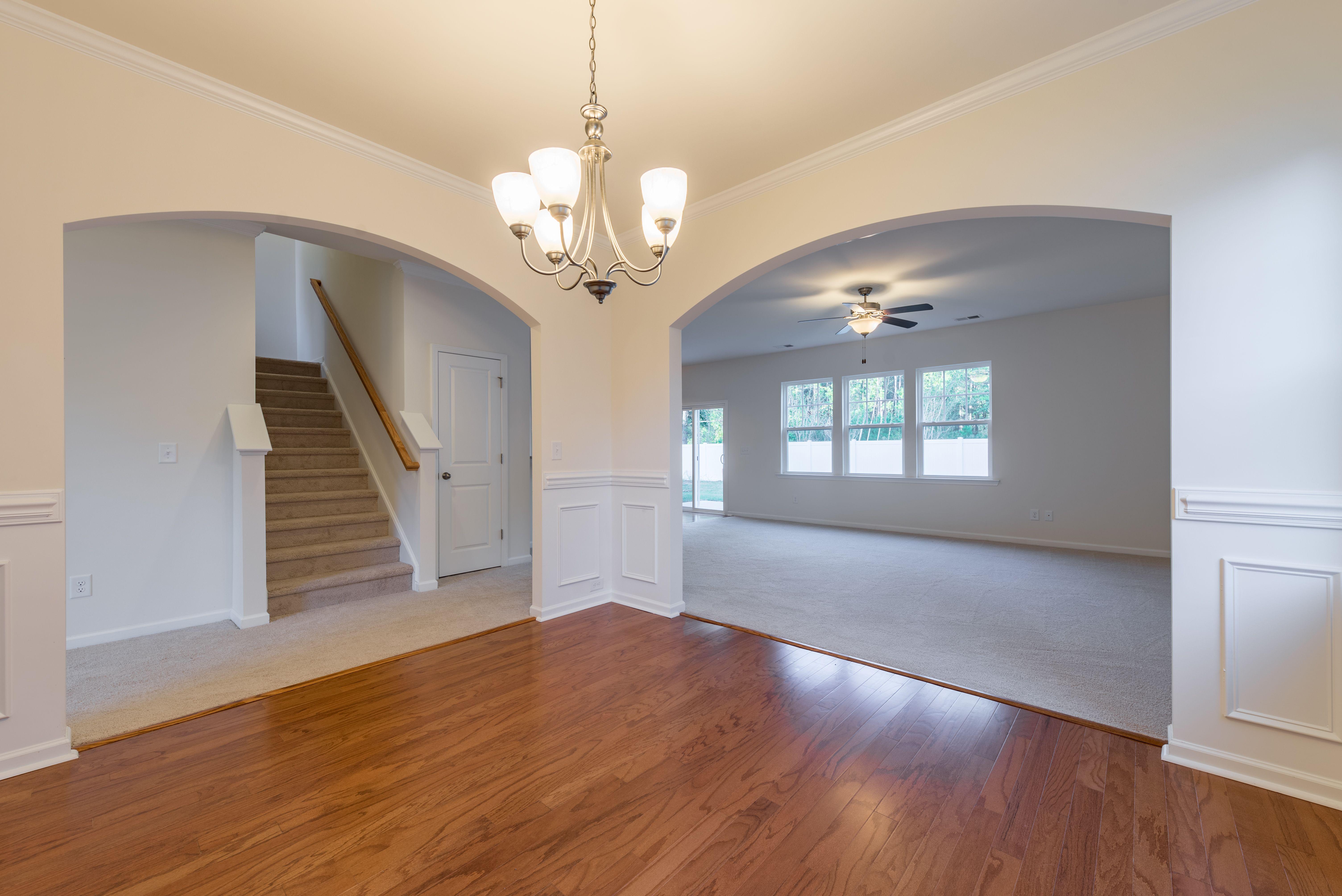 Eastland south carolina homes new home communities home