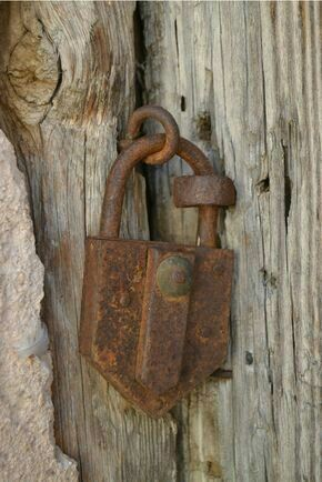 Solid Bronze Privacy Pocket Door Mortise Lock Set With Rectangular Pulls In 2020 Pocket Doors Lock Set Mortise Lock