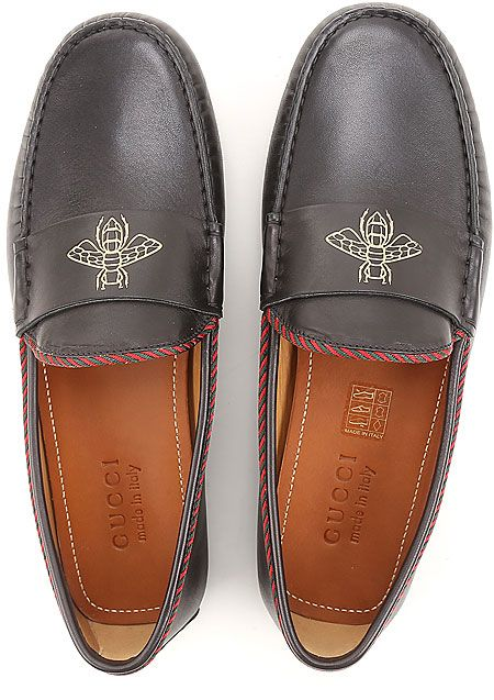 2542936231 Sapatos para Homem Gucci