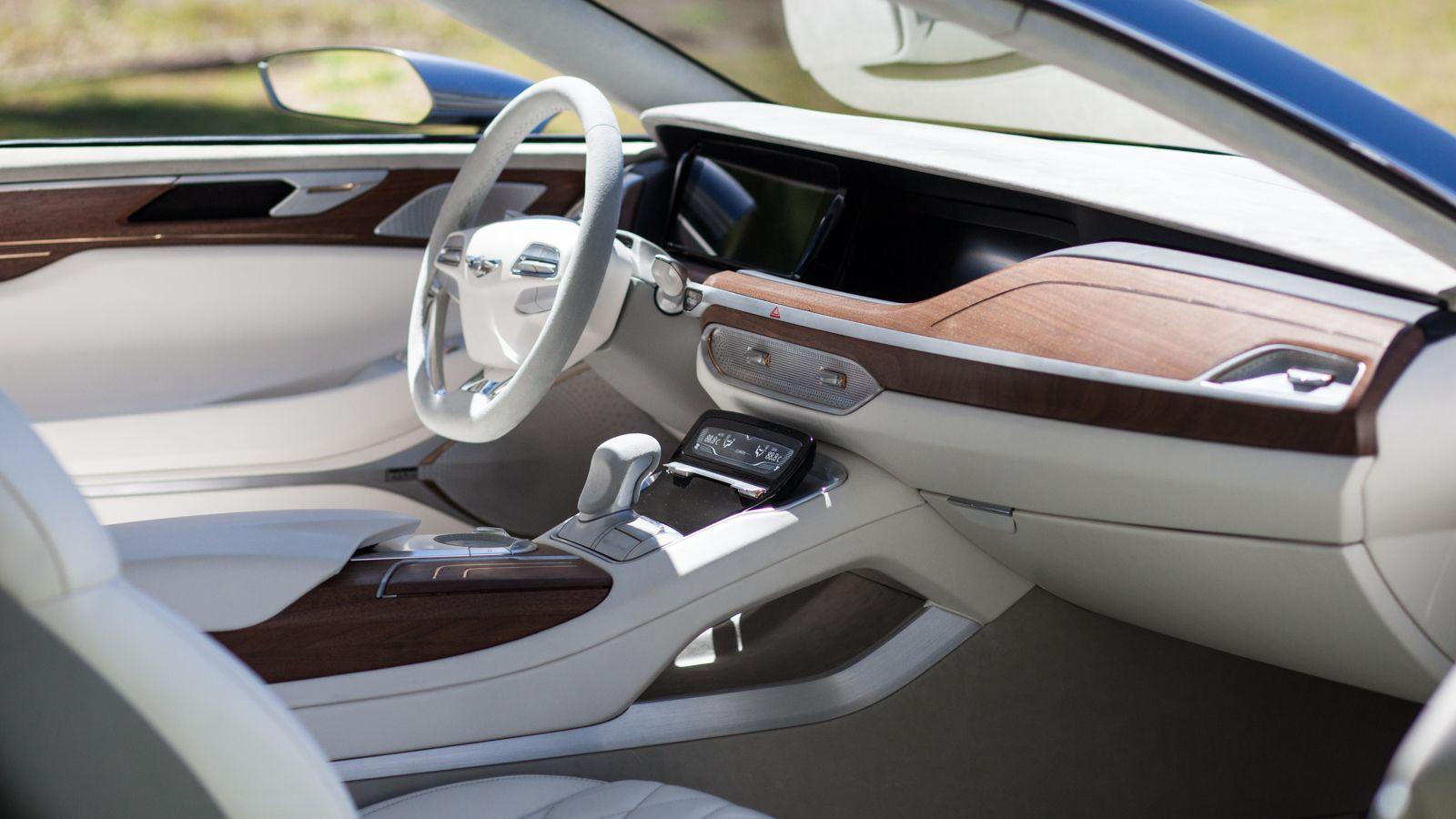 2017 hyundai genesis coupe adopting 3 3t awd autoguide com news hyundai genesis coupe hyundai genesis hyundai pinterest