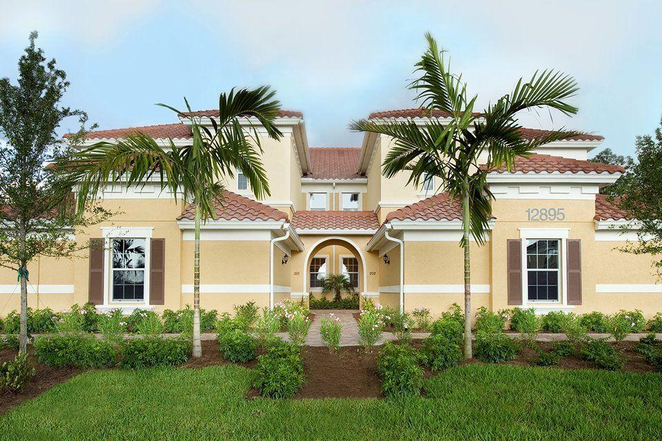 Pin on Plantation Homes Beautiful Done