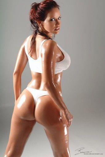www.hot fucked women image