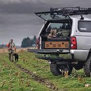 scott linden truckvault - Google Search