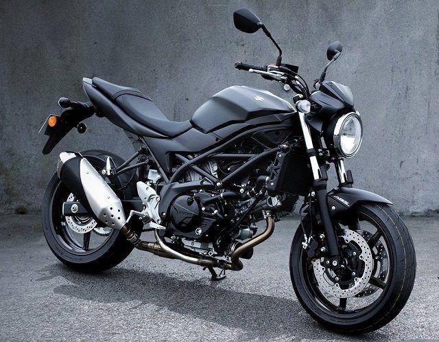 2016 suzuki sv650 front view suzuki 2016 2017 pinterest suzuki sv 650 motorbikes and. Black Bedroom Furniture Sets. Home Design Ideas