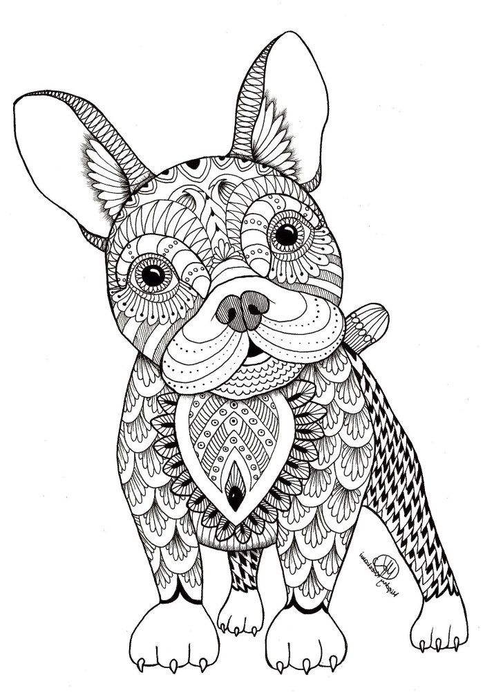 Animal Mandala Coloring Pages Animal Mandala Coloring Pages I7 Animal Mandala Coloring Pages is part of Mandala coloring books, Mandala coloring pages, Mandala coloring, Animal coloring pages, Animal coloring books, Adult coloring book pages - Animal Mandala Coloring Pages Mandala Coloring Animals Pictures Easy To Draw For Kids Free Book  Animal Mandala Coloring Pages Animal Mandala Coloring Pages Dwcp Best Of Animal Mandala Coloring  Animal Mandala Coloring Pages Luxury Animal Mandala Coloring Pages Easy Coloring Pages  Animal Mandala Coloring Pages