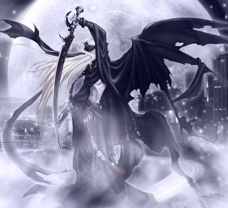 Sasuke uchiha demon sasuke uchiha demon form pictures 21 whisperz anime scary art - Sasuke uchiwa demon ...