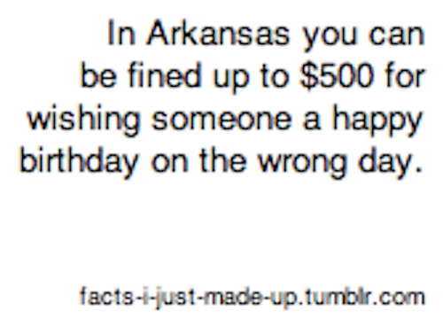 Dumb Laws In Texas >> Stupid Laws In Texas Google Search Weird Laws Useless