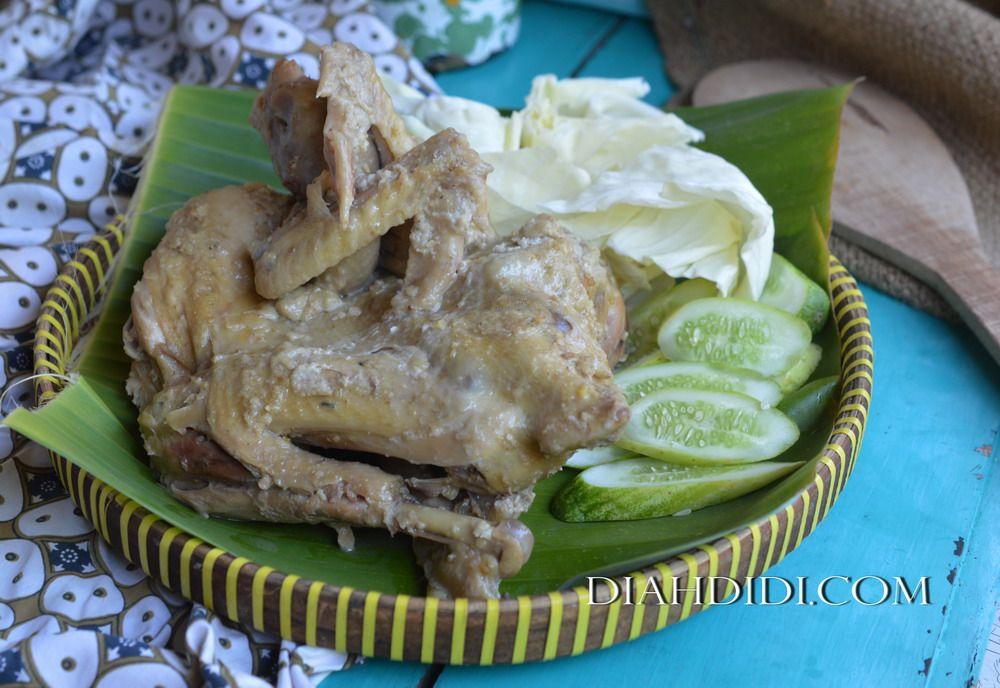 Blog Diah Didi Berisi Resep Masakan Praktis Yang Mudah Dipraktekkan Di Rumah Memasak Resep Masakan Makanan Dan Minuman