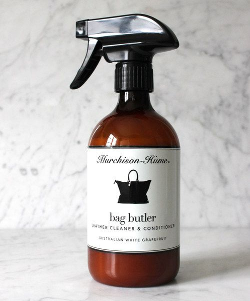 Look at this Australian White Grapefruit Leather Cleaner & Conditioner on #zulily today!