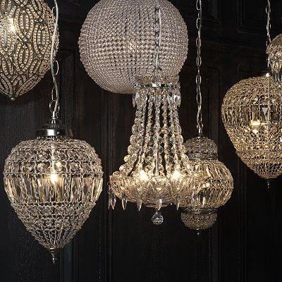 John lewis chandeliers from 130 lighting pinterest john john lewis chandeliers from 130 aloadofball Choice Image