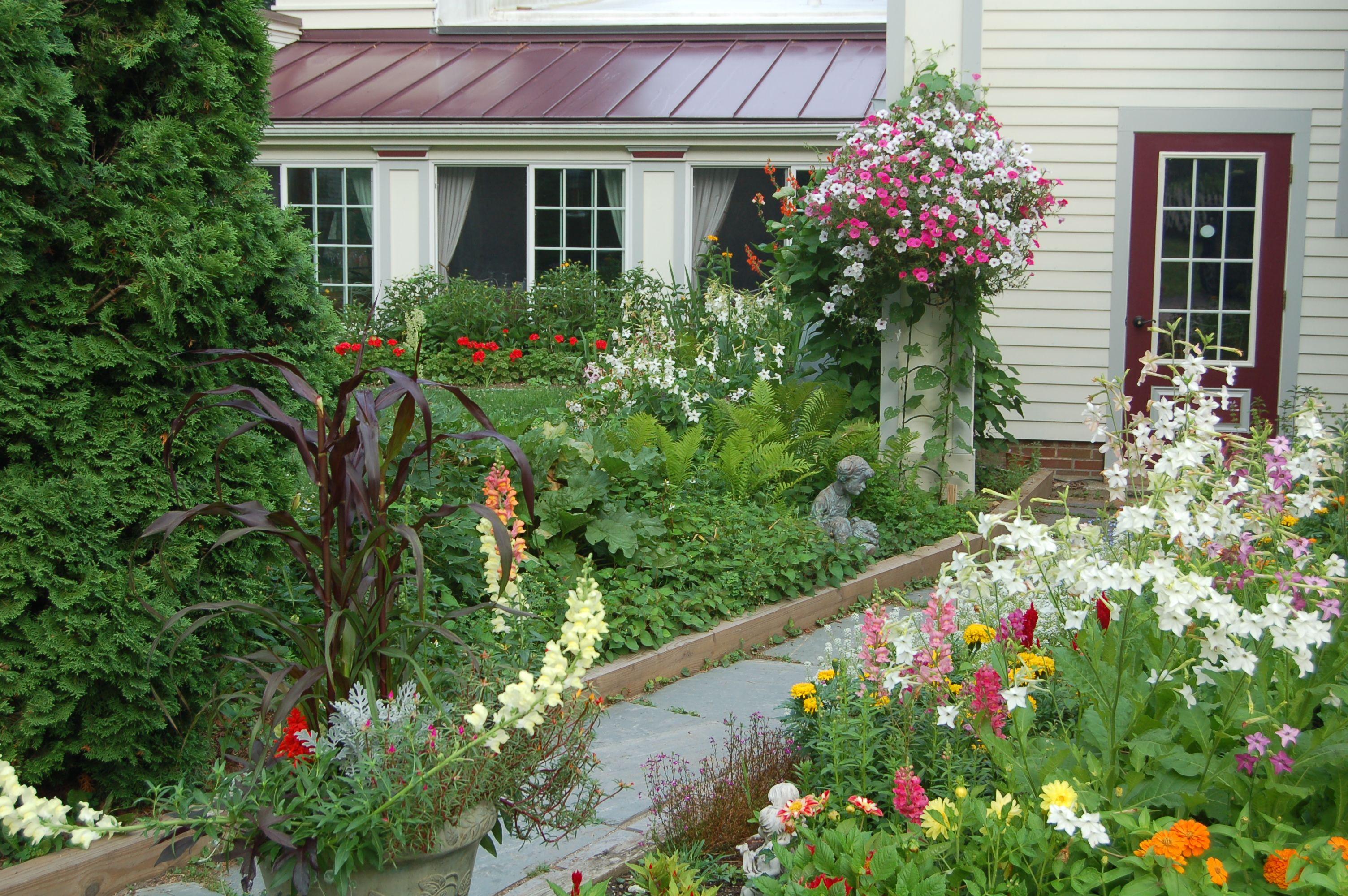 kitchen garden garden bed breakfast outdoor structures on kitchen garden id=21038
