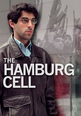Image result for hamburg cell