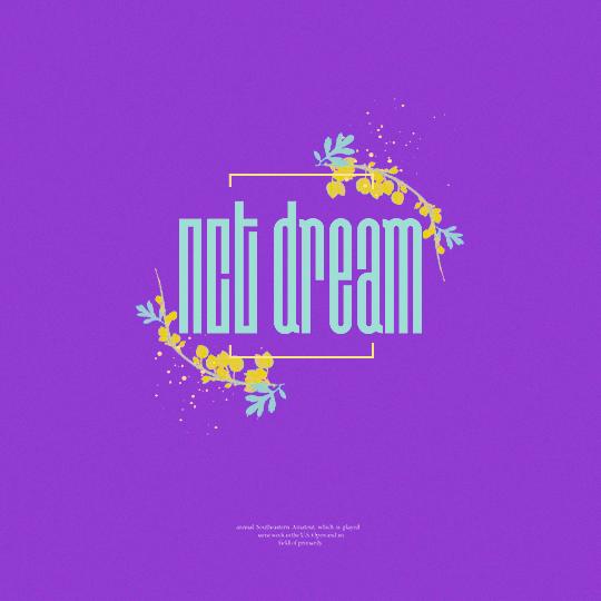 Neo Culture Technology: Pin De Finestyet Em • Wallpapers •