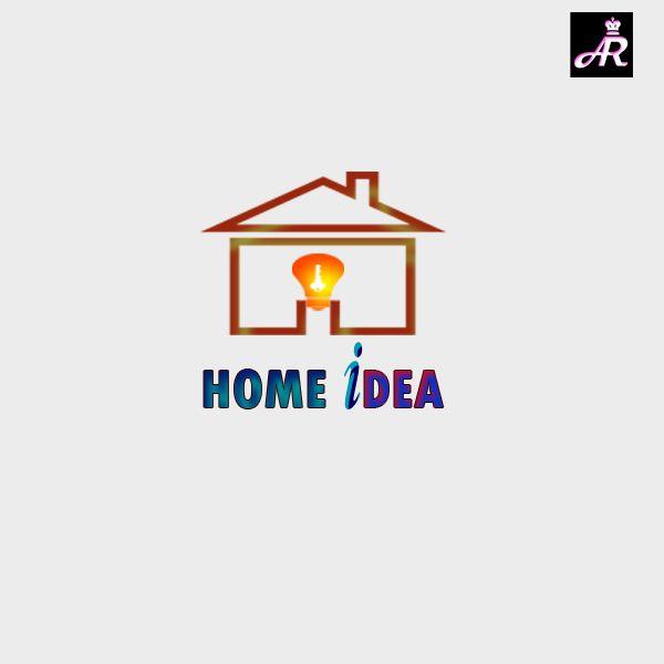 Home Idea Logo Logo Design Logos Logos Design Symbols